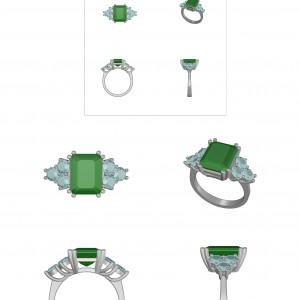 Progetto smeraldo