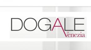 Dogale by Greggio Argenti