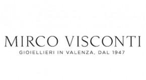 MIRCO VISCONTI gioiellieri in Valenza dal 1947