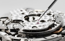 Watch & Jewelry Repair