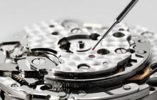 Watch & Jewelry Repair