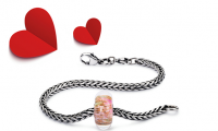 SPECIALE SAN VALENTINO TROLLBEADS