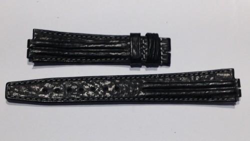 cinturini orologi originali