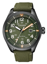 Citizen Urban AW5005-21Y
