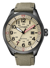 Citizen Urban AW5005-12X sabbia