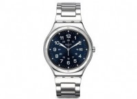 SwatchSWATCH BLUE BOAT YWS420G PROMO 125,00