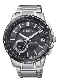 Citizen Satellite Wave Satellite Wave Gps F150 CC3005-51E