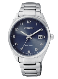 Citizen Of Collection  Metropolitan  EO1170-51L blu
