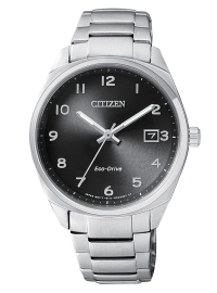 Citizen Of Collection  Metropolitan   EO1170-51E nero