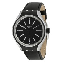 SWATCH GO CYCLE YES4003 PROMO 105,00