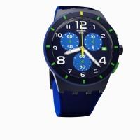 SwatchSWATCH BLEU SUR BLEU SUSN409  105,00 PROMO