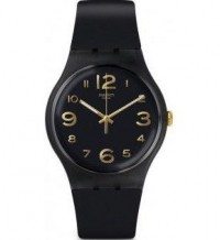 SWATCH TOWNHALL SUOB138