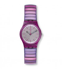 SWATCH FLEXIPINK LP144B SMALL