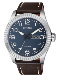 Citizen Of Collection Urban BM8530-11L novità