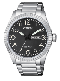 Citizen Of Collection  Urban BM8530-89E novità