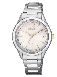 Citizen Of Collection  Lady FE6124-85A