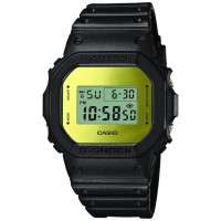 Casio DW-5600BBMB-1ER G-SHOCK THE ORIGIN