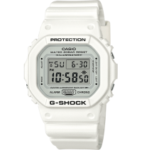 CASIO DW-5600MW-7ER G-SHOCK THE ORIGIN