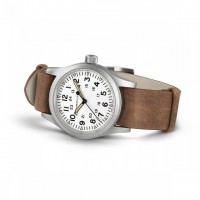 Hamilton KHAKI FIELD MECHANICAL 38 mm H69439511