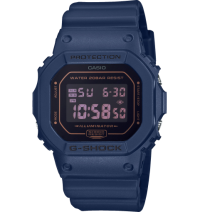 CASIO G-SHOCK THE ORIGIN DW-5600BBM-2ER