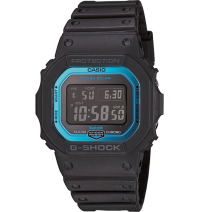 CASIO G-SHOCK THE ORIGIN GW-B5600-2ER SOLAR BLUETOOTH