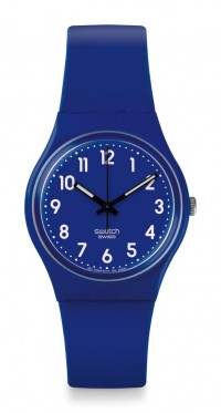 swatch UP-WIND SOFT GN230O