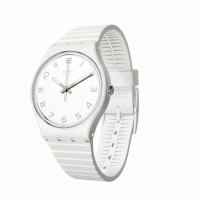 SWATCH GRAYURE GM190