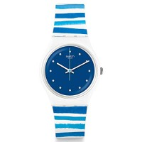 SWATCH SEA VIEW GW193