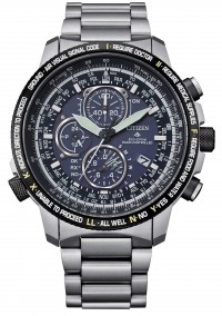 Citizen Sky  AT8199-84L