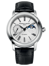 Frederique Constant Geneve Classic Moonphase Manifacture FC-712MS4H6