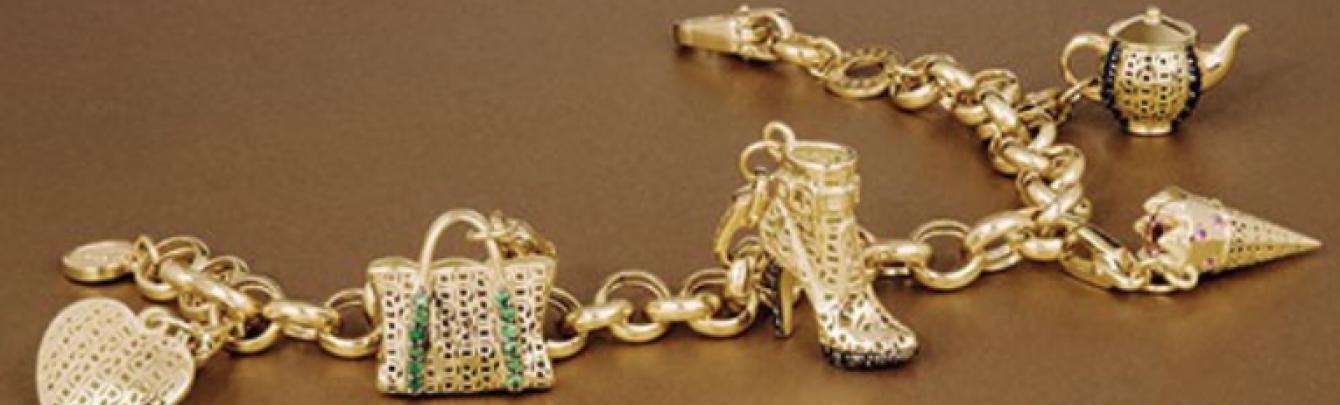 monticone gioielli