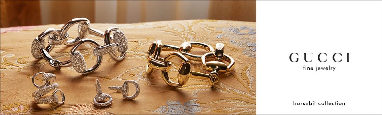 Jewellery 2016